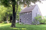 The Hoxie House in Sandwich, MA