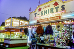 The Eastern States Fair
