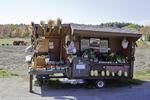 Stillwater Farm roadside market