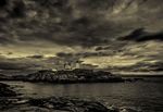 Cape Neddick Light (Nubble Light)