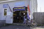 Port Clyde - Bicycle rentals