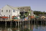 Port Clyde, ME