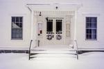 Phillipston Town Hall