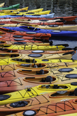 Kayaks for rent in Rockport, MA #2