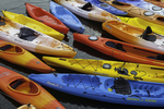 Kayaks for rent in Rockport, MA #3