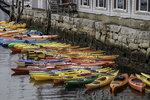 Kayaks for rent in Rockport, MA #4