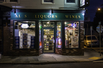 Al's Liquors and Wines Store - Worcester, MA