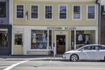 Potpourri Designs on Main Street in Concord, MA