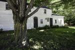 Home in Concord, MA