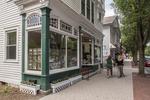 7 Arts Gift Shop in Stockbridge, MA