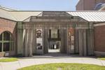 Hood Museum of Art #2