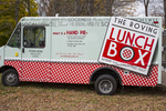 The Lunch Box Food Truck