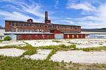 Beaver Brook Mill, Keene, NH