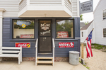 The Little Corner Store, Portsmouth, NH