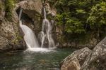 Bash Bish Falls, Mt Washington State Park, MA