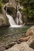 Bash Bish, falls, Mt Washington State Park, MA