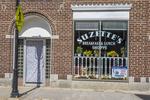 Suzettes, Gardner, MA
