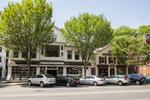 Shops in Stockbridge, MA