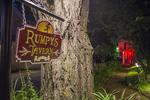 Rumpy's Tavern in Lenox, MA