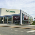 The DCU Center, Foster Street, Worcester, MA