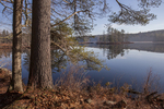 Tully Lake, Royalston, MA