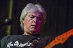 Cliff Goodwin guitarist