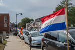 Main Street Concord, MA