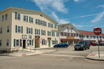 Stores and businesses located in Barre, Massachusetts