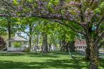 The Grafton, Massachusetts Town Common
