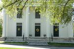 The Congregational Church of Grafton, Massachusetts