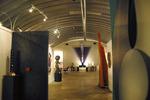 Benini Art Gallery