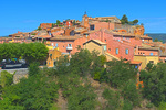 D800e 29. Roussillon, the