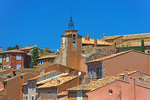 D800e 30.  Roussillon, the