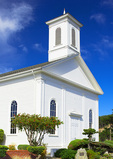 D800e 351.  Tomales Presbyterian Church.  Tomales, Sonoma County, CA