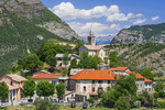 D810 7.  Bellafaire, Haute-de-Alpes, Provence, France