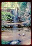 Munising Falls, Pictured Rocks National Lakeshore.
