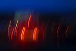 Traffic light abstraction